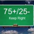 Keepright